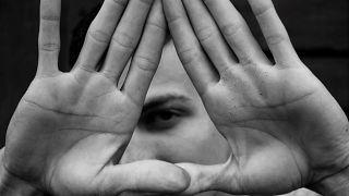 یک سوم افراد تراجنسیتی ساکن نیوزیلند مورد تجاوز جنسی قرار گرفتهاند