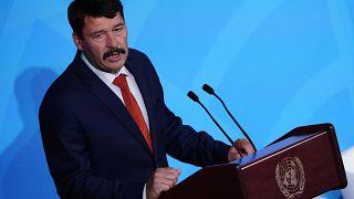 Magyarország 6 millió dollárral járul hozzá a nemzetközi klímafinanszírozáshoz