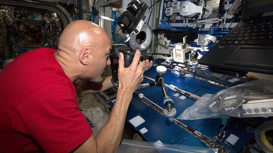 Uzay günlükleri: Yer çekimsiz ortam kan dolaşımı ve damar yaşlanmasını değiştiriyor