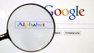 """Google davayı kazandı: İnternet aramalarındaki """"unutulma hakkı"""" Avrupa dışında geçerli olmayacak"""
