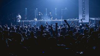 Αποστολή στη Θεσσαλονίκη: Reworks Festival 2019 - Μουσική και πολιτισμός από όλο τον κόσμο