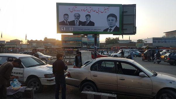 انتخابات ریاست جمهوری افغانستان؛ فرصت ساز یا بحران ساز؟