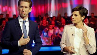 Pamela Rendi-Wagner: de médico a líder del Partido Socialdemócrata Austríaco