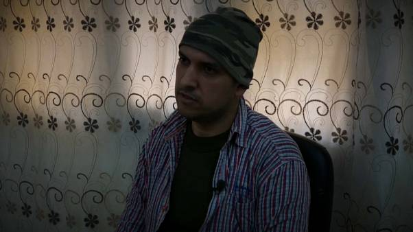 """Francia, i """"figli dell'Isis"""" fra rimorsi e timore del domani"""