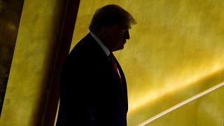 ما هي إجراءات عزل الرؤساء في الولايات المتحدة؟ وما فرص نجاحها في حالة ترامب؟