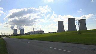 La difícil elección de la energía nuclear