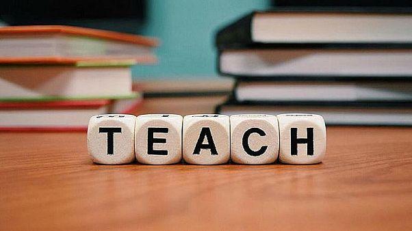 Avrupa'da 100 öğrenciden 98'i İngilizce öğreniyor, Fransızca yüzde 33 ile ikinci