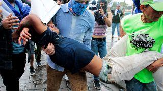 REUTERS/Oswaldo Rivas