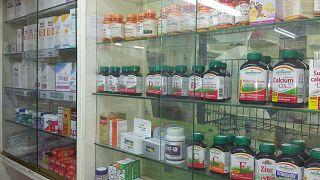 ΕΟΦ: Ανάκληση γνωστού φαρμάκου για το στομάχι και των γενοσήμων του