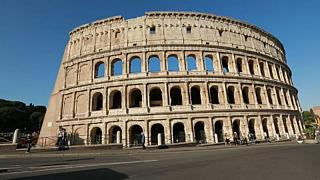 Italy's coalition parties struggle to restructure Rome's huge debts
