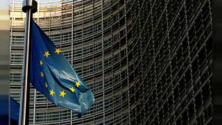 الاتحاد الأوروبي يعطي الضوء الأخضر لفرض عقوبات على فنزويلا ونيكاراغوا