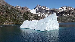 Değişen iklimle yükselen deniz seviyesi ve buzulların erimesine karşı hangi önlemler alınabilir?