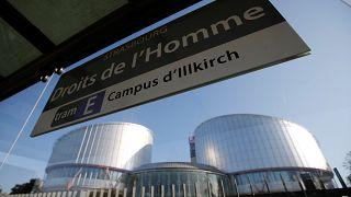"""La defensa de los derechos humanos, en """"The Brief from Brussels"""""""
