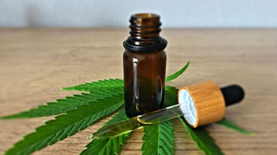 Image result for hemp oil, cbd