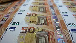 Στα 2,9 δις ευρώ το πρωτογενές πλεόνασμα στο οκτάμηνο