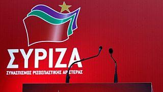 Ερώτηση 58 βουλευτών του ΣΥΡΙΖΑ για την αναστολή χορήγησης ΑΜΚΑ σε πολίτες τρίτων χωρών