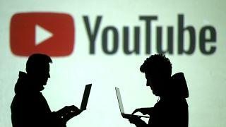 Έρευνα: Αυξάνονται οι χώρες που το Ίντερνετ χρησιμοποιείται για καμπάνιες παραπληροφόρησης