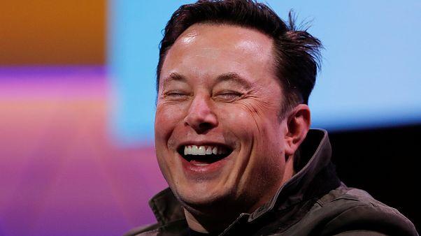 Маск по-русски ответил на приглашение краснодарских предпринимателей