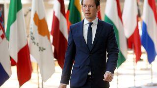 Scandalo al sole: come l'Ibiza gate ha portato l'Austria alle urne