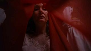 Oscars : le Kosovo espère présenter un film retraçant les traumatismes de guerre