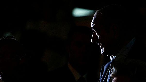 Chirac, il lato oscuro dell'ex presidente neogollista