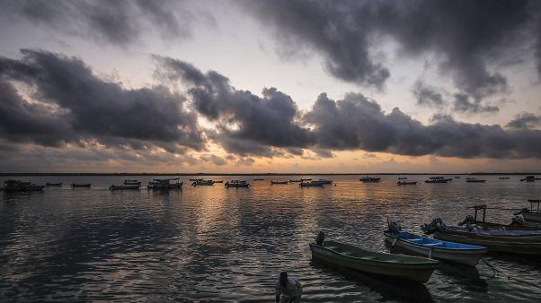 Az óceán a klímaváltozás legnagyobb elszenvedője - de egyben a megoldás kulcsa is lehet