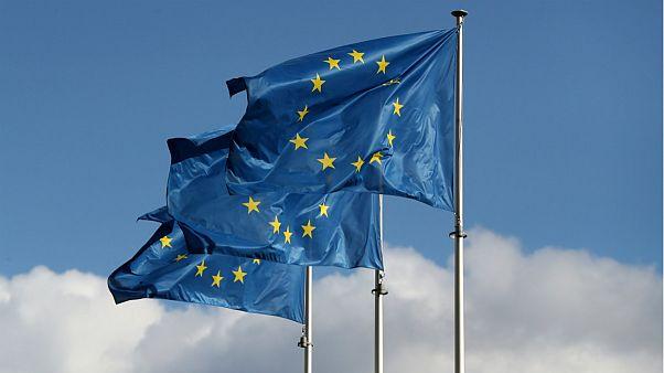 گاردین: هشدار اتحادیه اروپا به ایران دربارۀ احتمال خروج از برجام