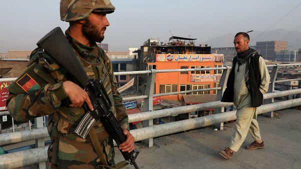 Presidenziali in Afghanistan, misure di sicurezza straordinarie in vista del voto di domenica