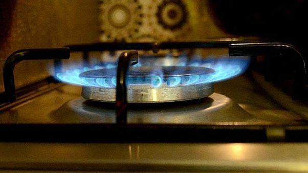 TÜİK'e göre 2019'un ilk yarısında elektrik ve doğal gaz fiyatları düştü