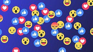 Facebook, kullanıcılarda sosyal medya baskısını azaltmak için 'like' etkileşimlerini göstermeyecek
