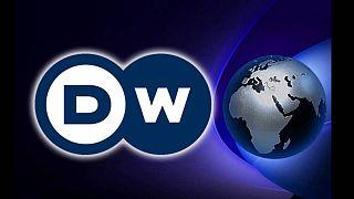Η ρωσική Δούμα κατά της Deutsche Welle