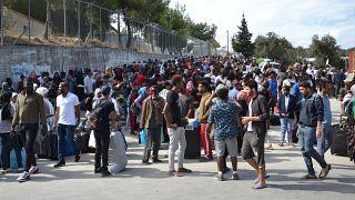 Συναγερμός μετά και τη νέα τραγωδία στο Αιγαίο