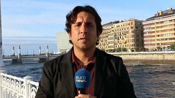 Destacamos tres películas de la Sección Oficial del Festival de Cine de San Sebastián 2019