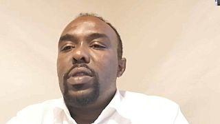 Somalia, Paese ad alto rischio ma c'è chi investe