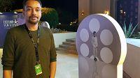 Cinema sudanês em destaque no Festival El Gouna