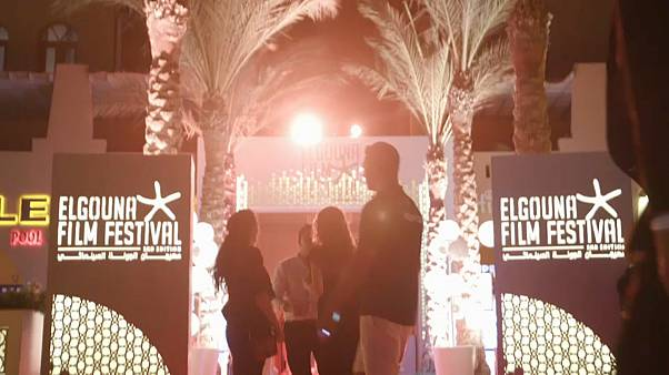 Filmfestival in El Gouna: Sudanesische Filmemacher räumen ab