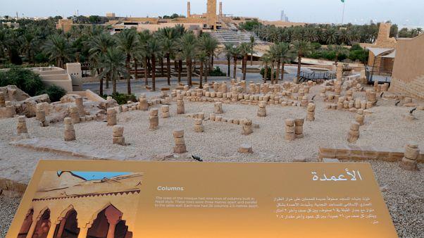 Suudi Arabistan'ı ziyaret edecek turistler nelere dikkat etmeli?