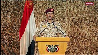 الحوثيون يعلنون أسر آلاف الجنود وقتل المئات في عملية عسكرية كبرى في نجران السعودية