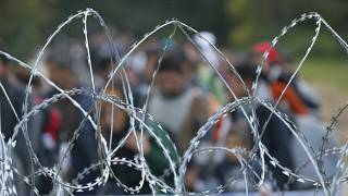 """بعد سجنه 4 سنوات في المجر.. إطلاق سراح سوري لقّب بـ""""إرهابي أوربان"""""""