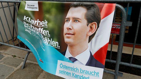 هل يحصل المحافظ سيباستيان كورتز على فرصة ثانية في الانتخابات التشريعية النمساوية؟