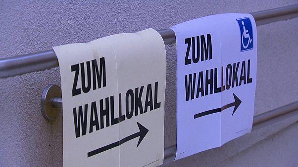 183 Abgeordnete gesucht - Kommt ÖVP-FPÖ zurück?