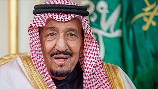 Suudi Arabistan: Kral Selman'ın yakın koruması öldürüldü