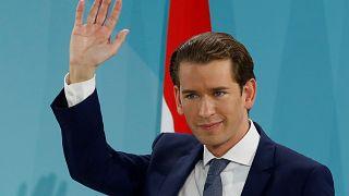 Las sorpresas de las elecciones austríacas: la caída de la extrema derecha y el auge de los Verdes