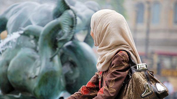 Avusturya'da halkın yarısı Müslümanların haklarının sınırlandırılmasını istiyor