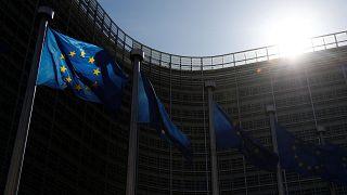 """""""Breves de Bruxelas"""": desafios nas audições aos comissários"""
