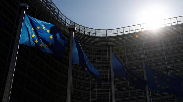 Brüsszeli gyors: Trócsányi hattyúdala