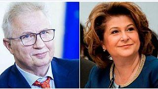 """The Brief From Brussels: la """"vendetta"""" del Parlamento UE"""
