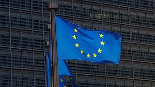 Κομισιόν: Το Ευρωκοινοβούλιο απέρριψε τις υποψηφιότητες Ουγγαρίας και Ρουμανίας