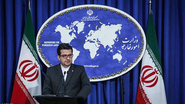 ایران: اروپا به تعهداتش عمل نکند، گام چهارم کاهش تعهدات هم عملی میشود