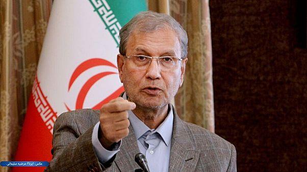 سخنگوی دولت ایران : تهران از تغییر رفتار عربستان استقبال میکند